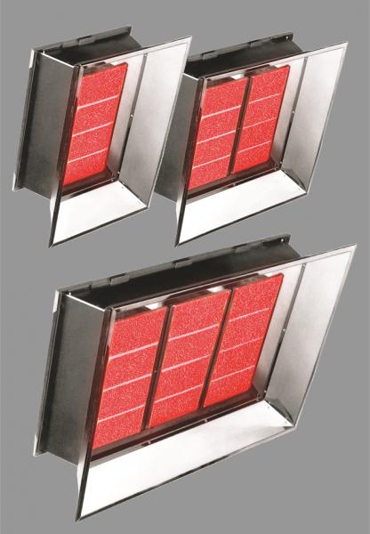 p-solar-2