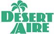 p-desert